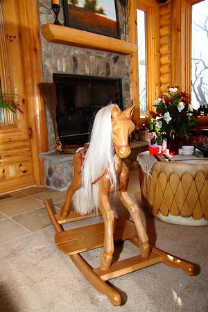 Rocking Horse 04092010