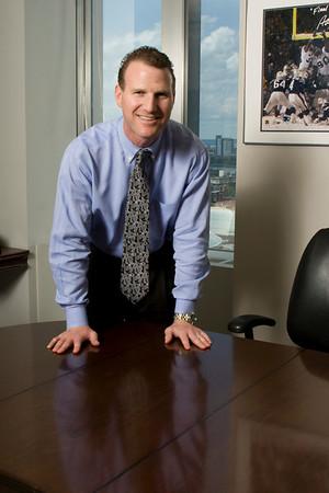 2008 Tom Dretler - Eduventures
