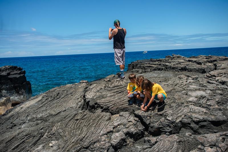 Hawaii2019-567.jpg