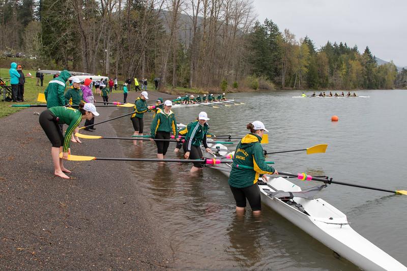 Rowing-153.jpg