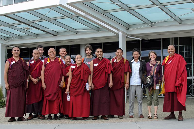 20120424-CCARE monks Google-3725.jpg