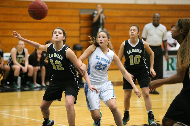 Ransom Girls Basketball 10.jpg