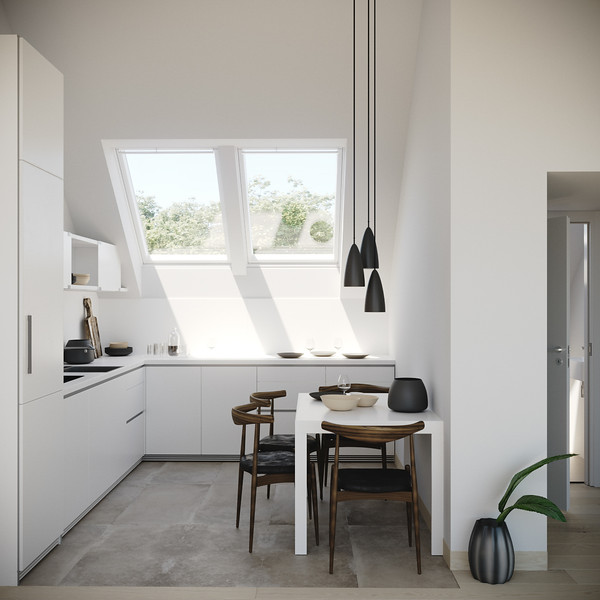 velux-gallery-kitchen-22.jpg