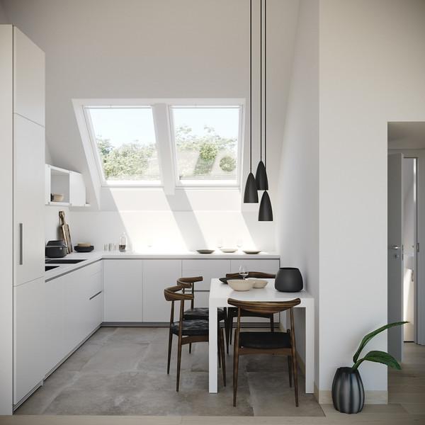 velux-gallery-kitchen-22.jpg