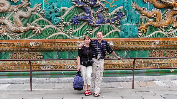 2002 China