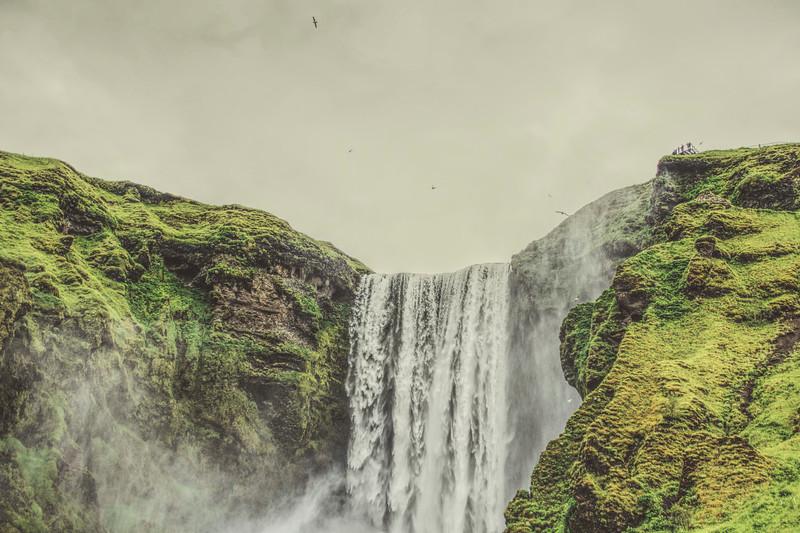 Iceland 4125.jpg
