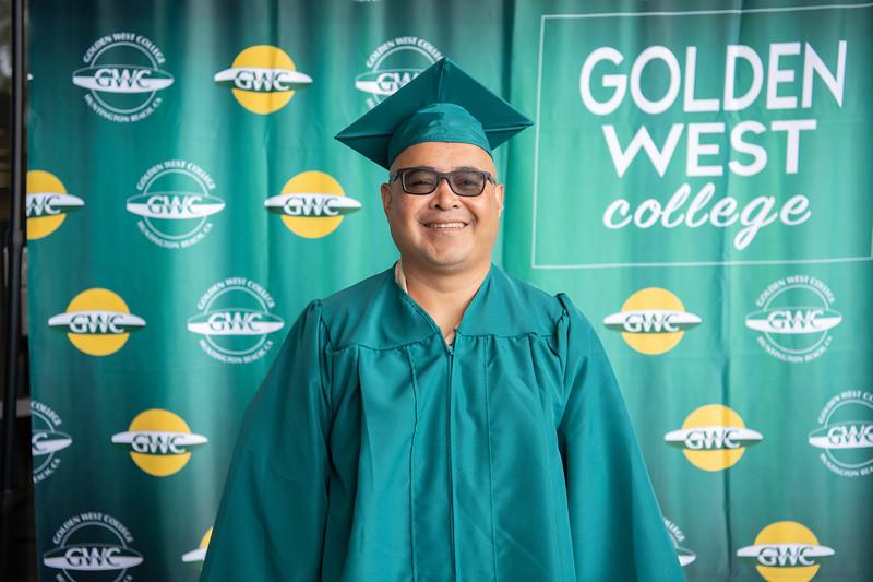 GWC-Graduation-Summer-2019-5265.jpg