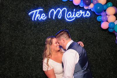 05-26 Kristin & Sean's Wedding