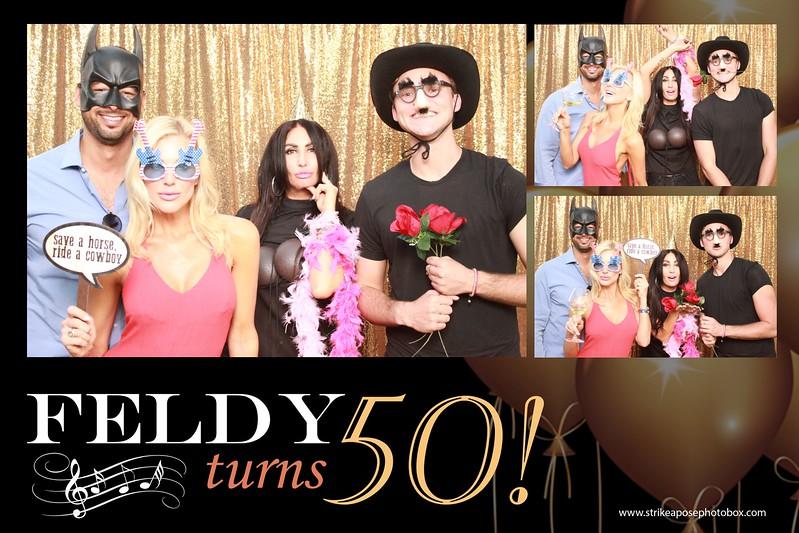 Feldy's_5oth_bday_Prints (22).jpg
