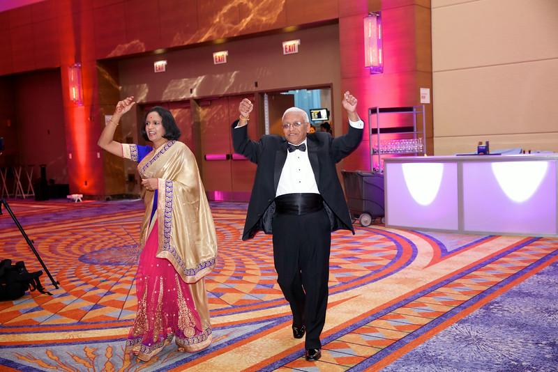 Le Cape Weddings - Indian Wedding - Day 4 - Megan and Karthik Reception 20.jpg