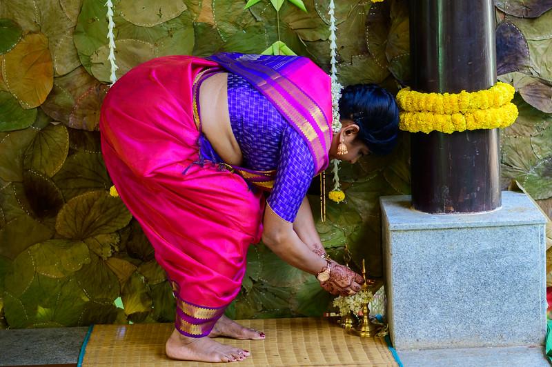 2019-12-Ganesh+Supriya-4460.jpg