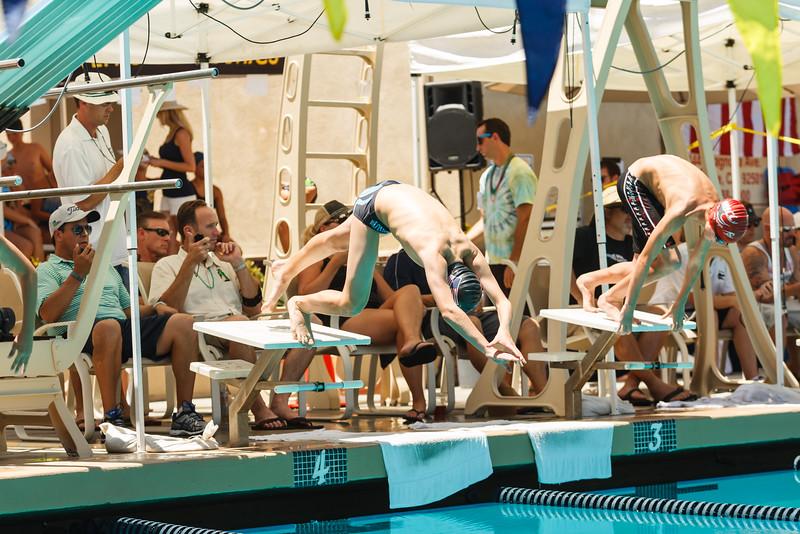 2015.08.22 FHCC Swim Finals 0316.jpg