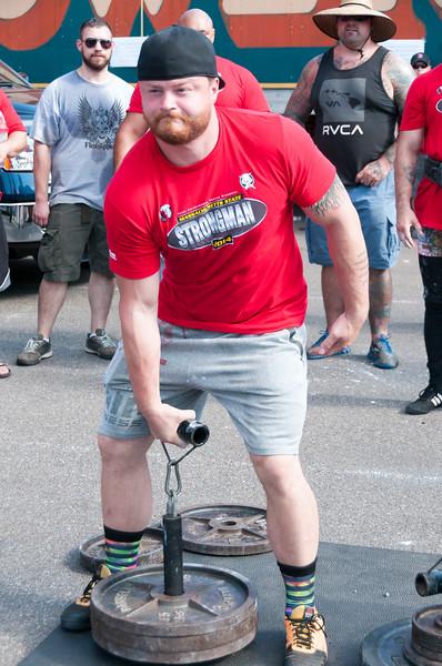 TPS Strongman 2014_ERF2843.jpg