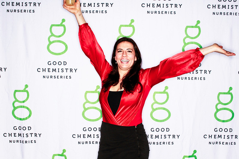 Good Chemistry Holiday Party 2019-Denver Photo Booth Rental-SocialLightPhoto.com-11.jpg