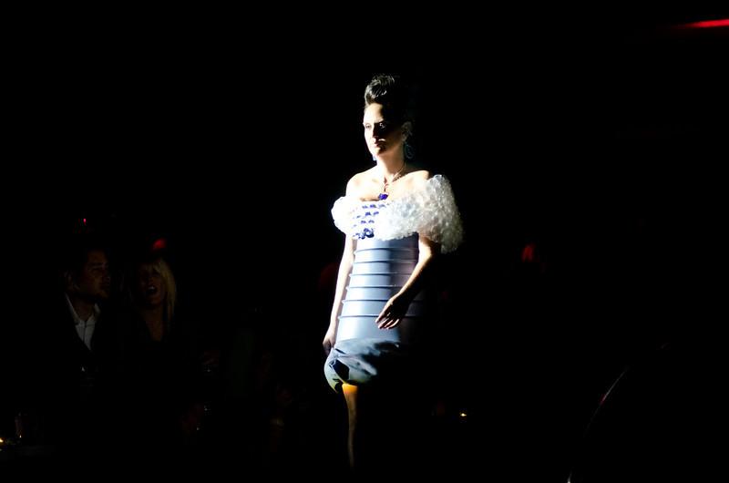 StudioAsap-Couture 2011-211.JPG