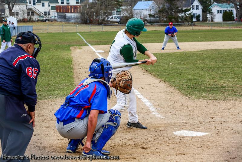 JV Baseball 2013 5d-8467.jpg
