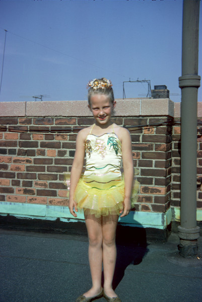 susan on roof in waltz of the flowers ballet costume 5.jpg