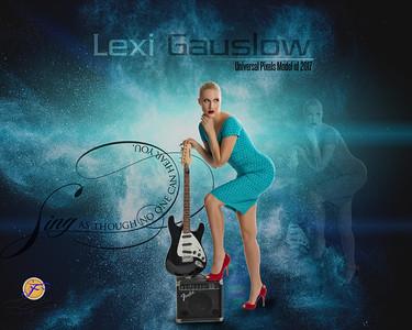 2017-09-22 Lexi Gauslow-80's