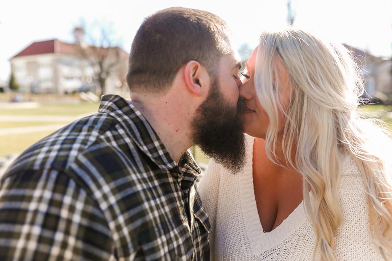 20200222-Lauren & Clay Engaged-76.jpg