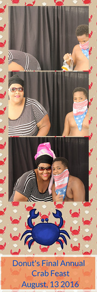 PhotoBooth-Crabfeast-C-74.jpg