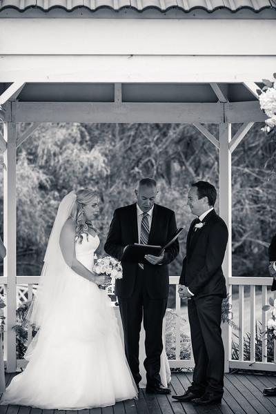 Adam & Katies Wedding (395 of 1081).jpg