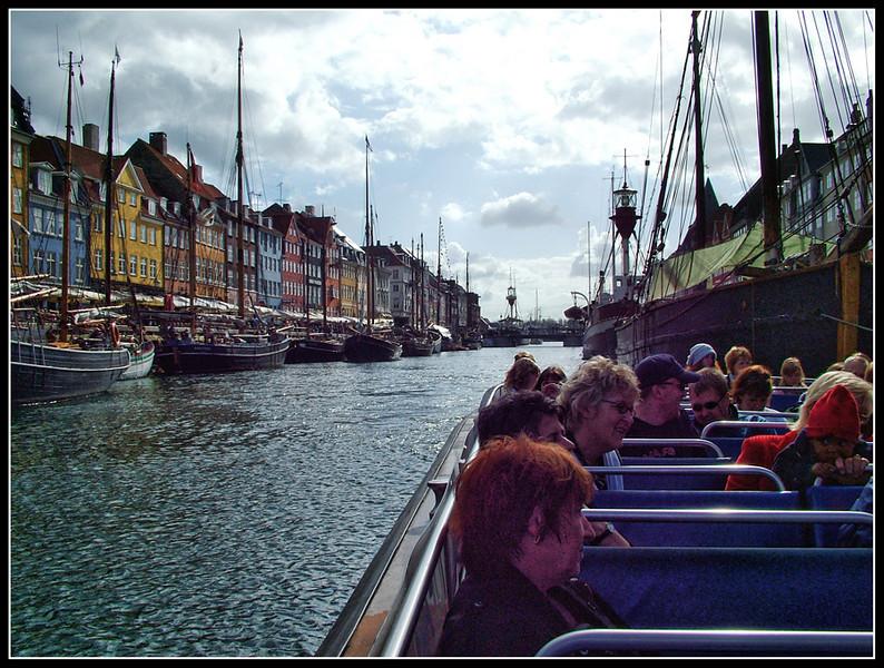 2004 DAN Copenaghen B067.jpg