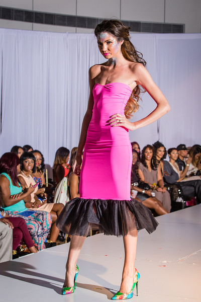 Pink Pumps And Paparazzi IV Fashion Show - Thomas Garza Photography-243.jpg