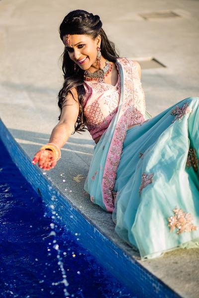 Candid Wedding Photographer Ahmedabad-1-67.jpg