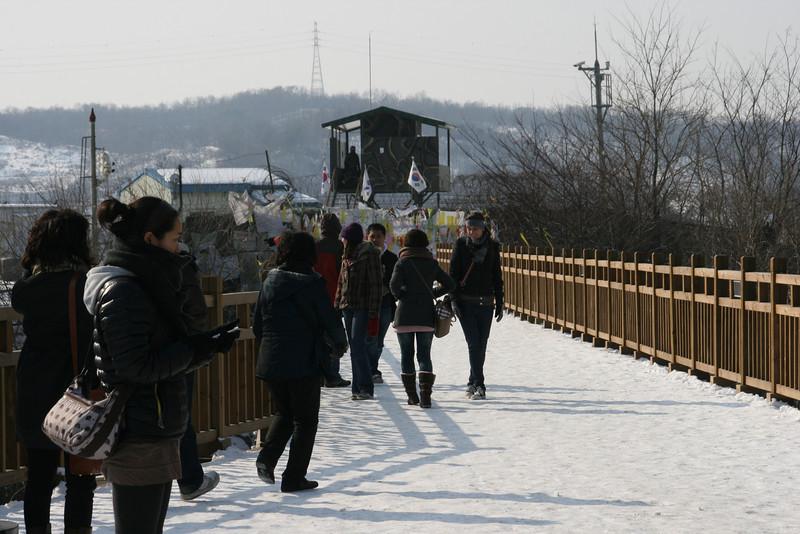 2010-01-15-Seoul 2