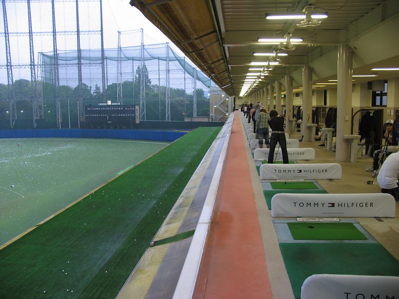 japan_golf_005.jpg