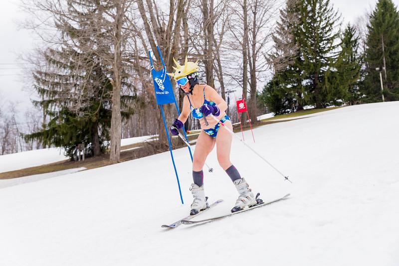 56th-Ski-Carnival-Saturday-2017_Snow-Trails_Ohio-2339.jpg
