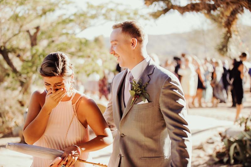 Elise&Michael_Wedding-Jenny_Rolapp_Photography-625.jpg