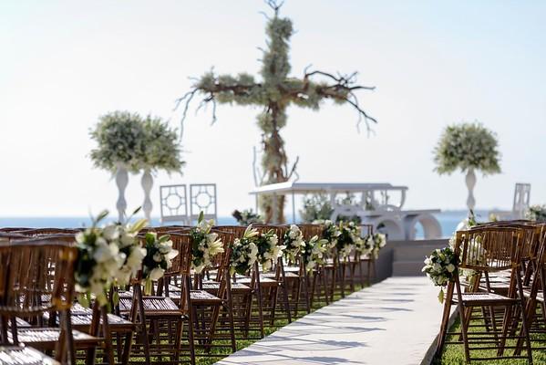Weddings Nahui