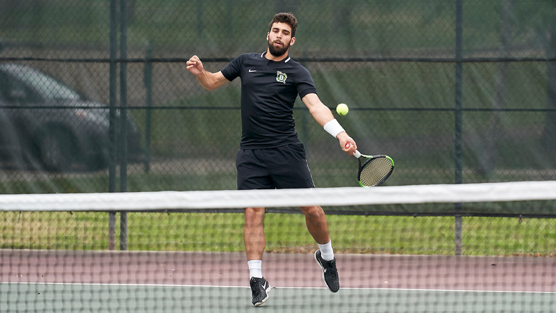 2019.BU.Tennis-vs-MUW_019.jpg