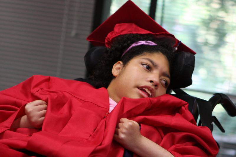 SCOE Graduation Part 1-42.jpg