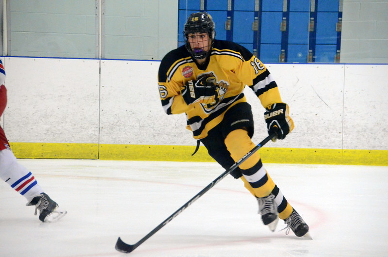 171007 Junior Bruins Hockey-020.JPG