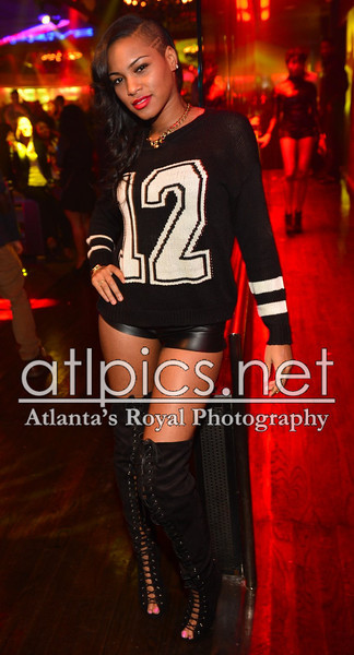 12.20.13  Prive BROUGHT TO YOU BY: ALEX GIDEWON FOR AG ENTERTAINMENT