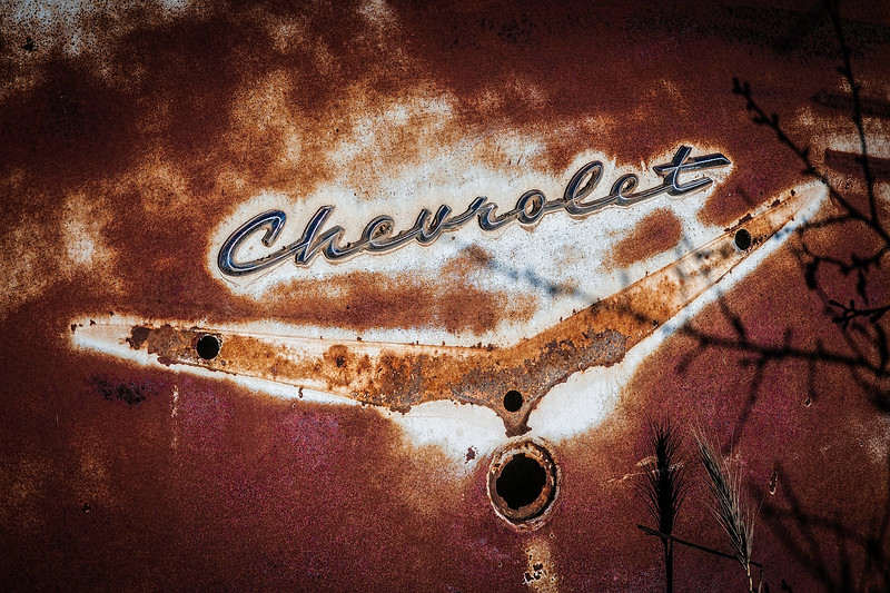 Chevy Sign 1.jpg