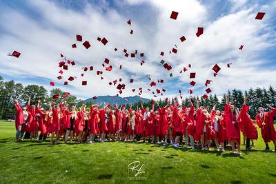 2020 Grads