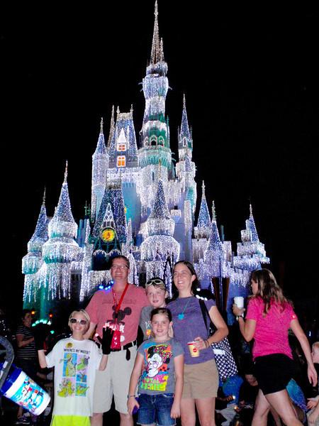 Disney-2013014.JPG