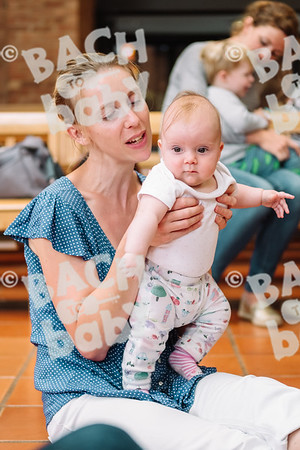 © Bach to Baby 2018_Alejandro Tamagno_Dulwich Village_2018-09-10 037.jpg