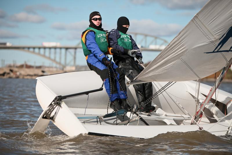 20131103-High School Sailing BYC 2013-141.jpg