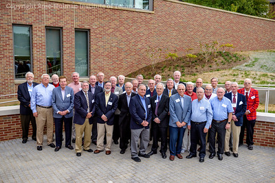 Class of 1967 Reunion Group