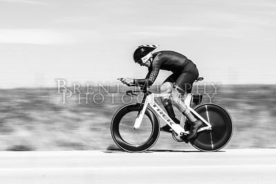 2017-06-10 Best on Hess TT