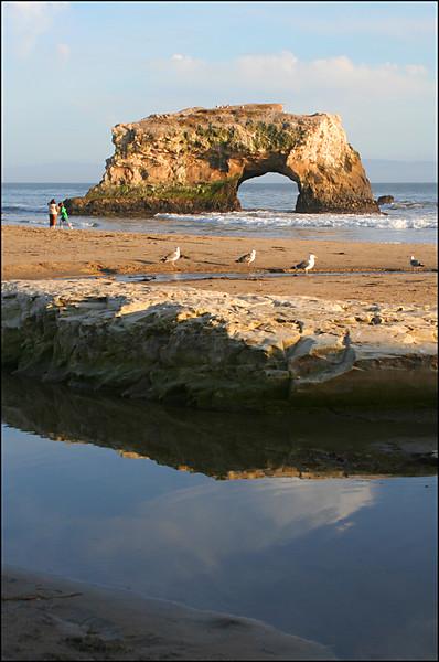 3937 Natural Bridges.jpg