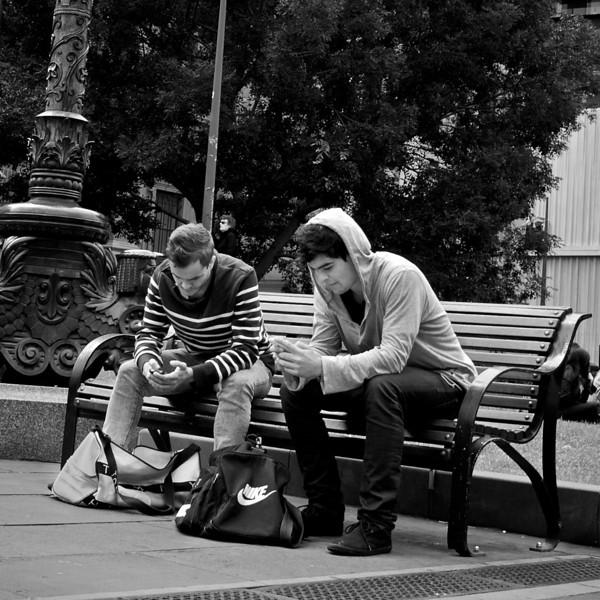 2011-03-03_streets_Copyright_David_Brewster_2011 17.jpeg