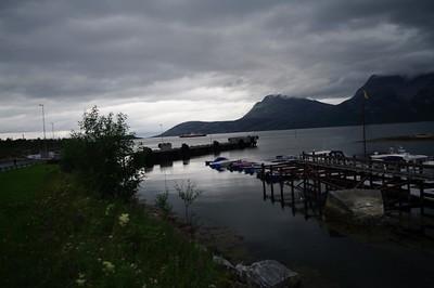 Sweden-Norway_ July 2010