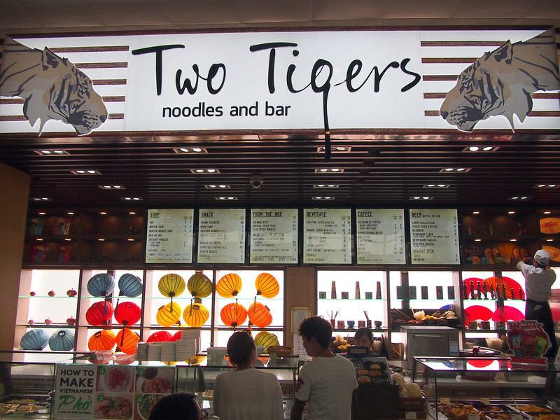 P3090528-two-tigers.JPG
