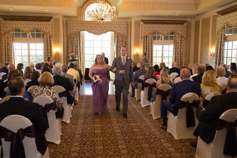 Cass and Jared Wedding Day-276.jpg