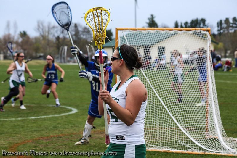 GirlsLacrosse-1304.jpg